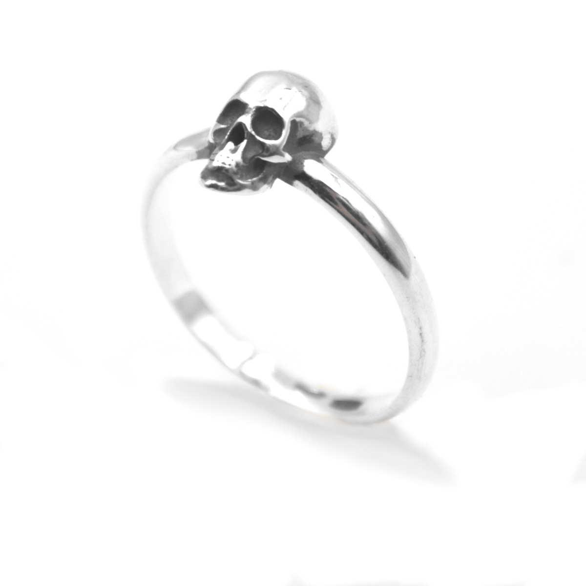 Кольцо Краниум
