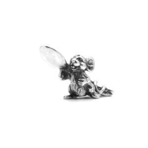 Мышь-кошельковая
