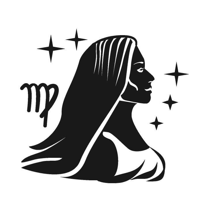 Знак Зодиака Девы