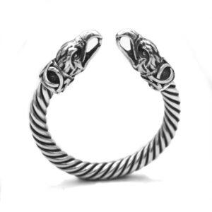Кольцо Два Орла
